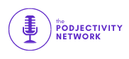 PodjectivityNetwork